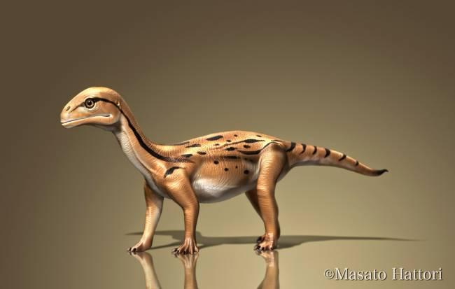 Мусзавр