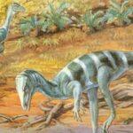 Самые быстрые динозавры