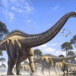 титанозаврид