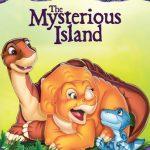 Земля До Начала Времен V: Таинственный Остров